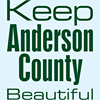 Keep Anderson County Beautiful