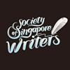 Singapore Writers Organization