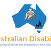 Australian Disability Limited