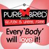 PureBred Gluten Free Bakery
