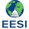 Environmental and Energy Study Institute (EESI)