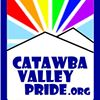 Catawba Valley Pride