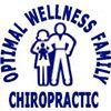 Optimal Wellness Family Chiropractic