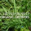 Chevelswarde Organics - Organic Growing & Winemaking