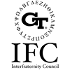 Interfraternity Council at Georgia Tech - IFC