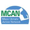 Massachusetts Climate Action Network