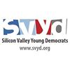 Silicon Valley Young Democrats - SVYD