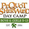 Pequot Sherwood Day Camp