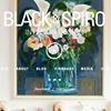 Anna Spiro Design