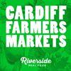 Cardiff Farmers' Markets