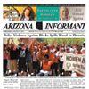 The Arizona Informant