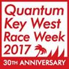 Quantum Key West RW