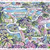 Palm Village Asheville - Lilly Pulitzer