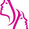 Women ReStore