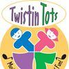 Twistin Tots