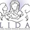 Long Island Doula Association, Inc (LIDA)