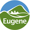 City of Eugene Government