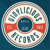 Vinylicious Records