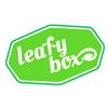 Leafy Box