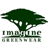 IMAGINE GreenWear