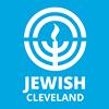 Jewish Cleveland