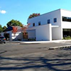 Wilton Library Association