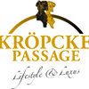 Kröpcke Passage