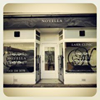 Novella Beauty Clinic