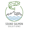 Sound Salmon Solutions