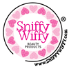 Sniffy Wiffy Beauty Products