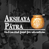 The Akshaya Patra Foundation thumb