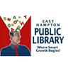East Hampton Public Library
