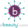 All Beauty Drink: Beauty & Skincare from Within