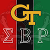 Sigma Beta Rho - Georgia Tech