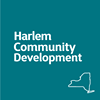 Harlem Community Development Corporation