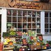 Organic Deli Cafè, Restaurant & Wholefoods Store.