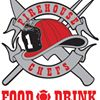 Firehouse Chefs Food and Drink
