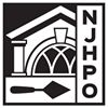 New Jersey Historic Preservation Office