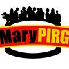 MaryPIRG - UMD College Park Chapter