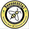 Beessential Cosmetics