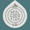 Real Good Fish
