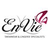 EnVie Lingerie
