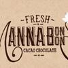 Mannabonbons