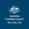 Australian Consulate-General New York