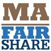 Massachusetts Fair Share
