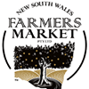 Gosford City Farmers Market