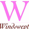 Windswept Boutique