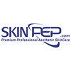 Skin Pep