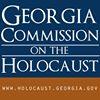 Georgia Commission on the Holocaust