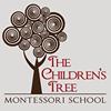 The Children's Tree Montessori School Inc